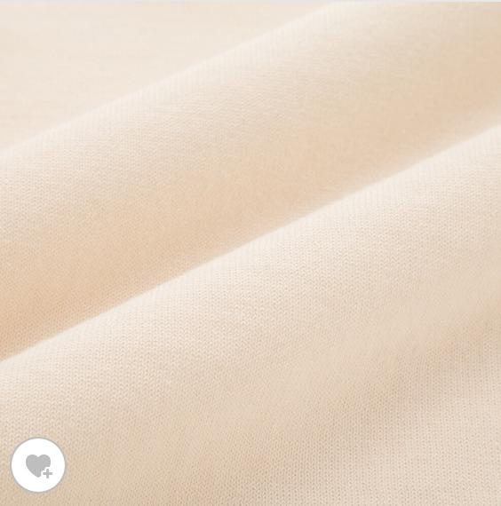 ニットポロシャツ素材2