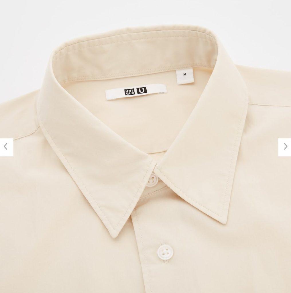 2020秋冬ブロードシャツ素材1