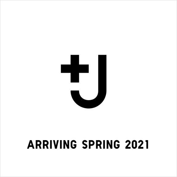 +JのHPモデル10